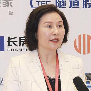 刘朝晖:我对2019 年楼市充满信心1.png