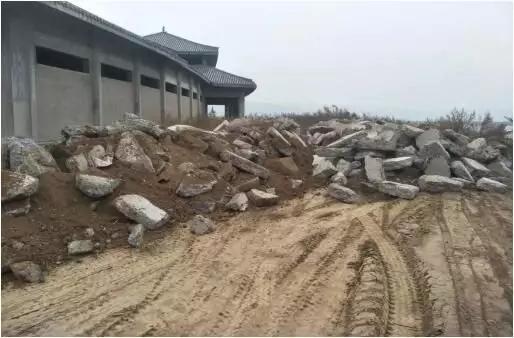 中央环保督察组2.png