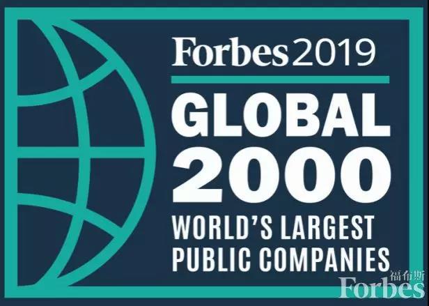 荣盛发展位居福布斯全球2000强利润排名第716位.png