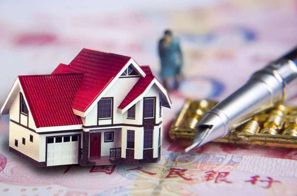 夫妻买房付了176万元,没想到被开发商告了!提醒:这一步很重要