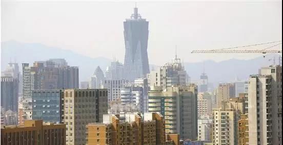 谁追热了杭州地市.jpg