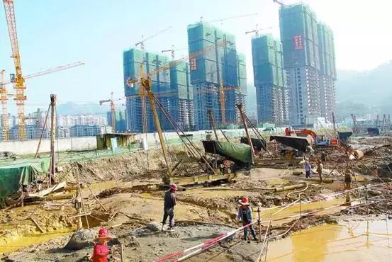 上半年北京土地市場接近收官 萬科京投成最大贏家