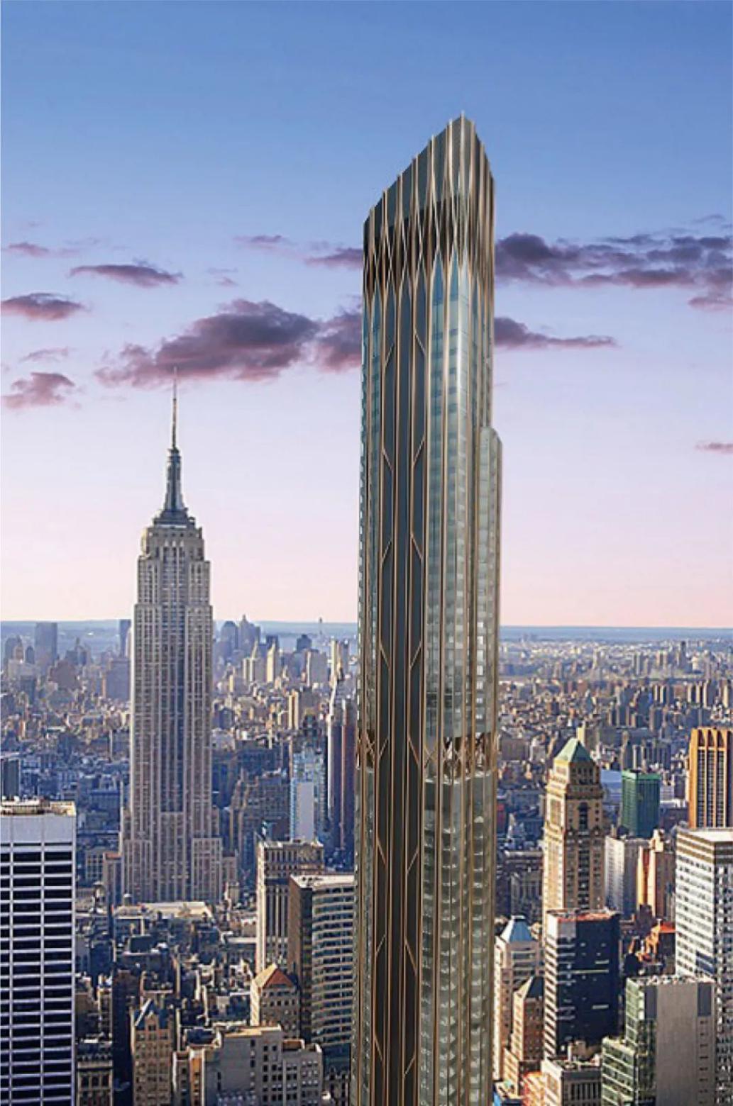 金地携手香港中原联合推出纽约地标项目.png