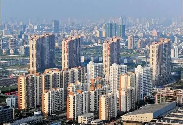 15个新一线城市2019上半年房价报告:苏州领涨青岛领跌