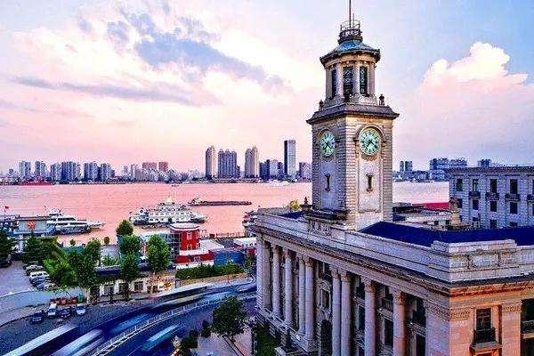"""第1篇:城市基础设施都应当有""""武汉标准"""".jpg"""