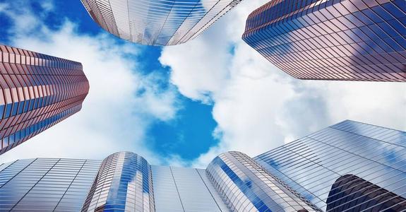 中国楼市,产业未来变局