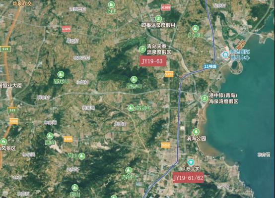 813青岛本地快讯 (1)150.png