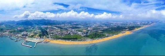 龙湖西府原著,青岛龙湖,中国房地产网青岛