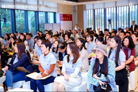 每年1500场活动 社群之王阿那亚湖南分享成长秘诀232.png