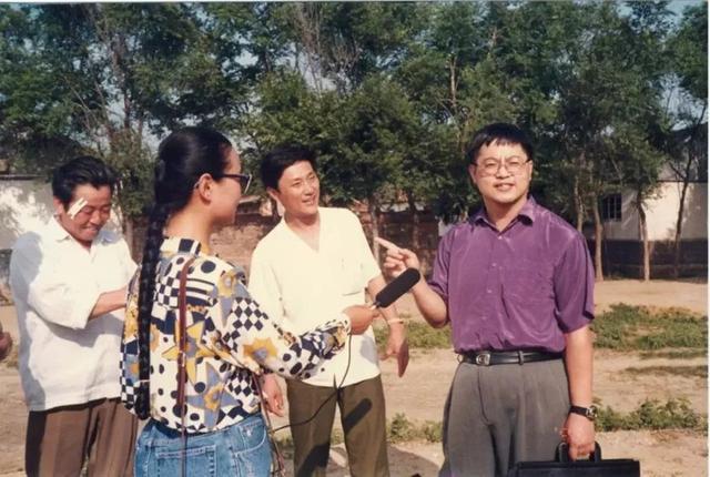 """丙方王志綱與他的""""第三種生存"""""""