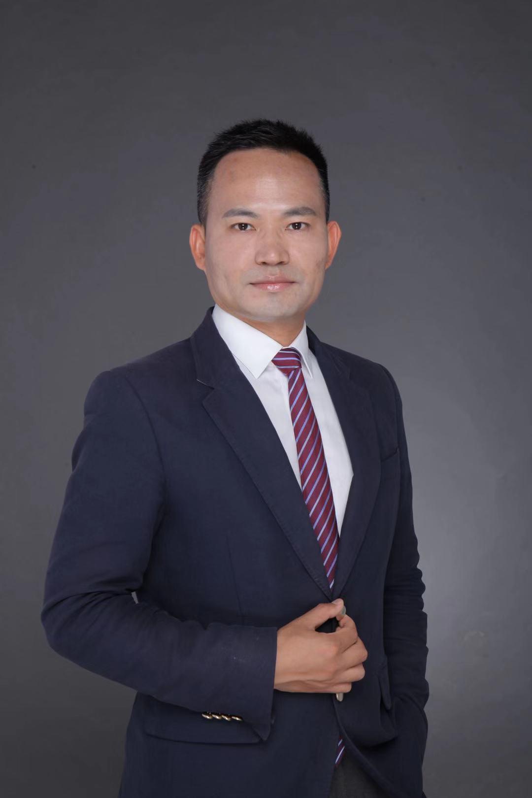 雁信息科技(上海)有限公司 CEO王景彥.jpg