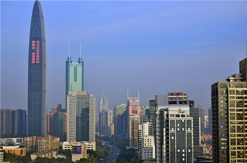 建發錯失龍華地塊 中海50.2億拿下.png
