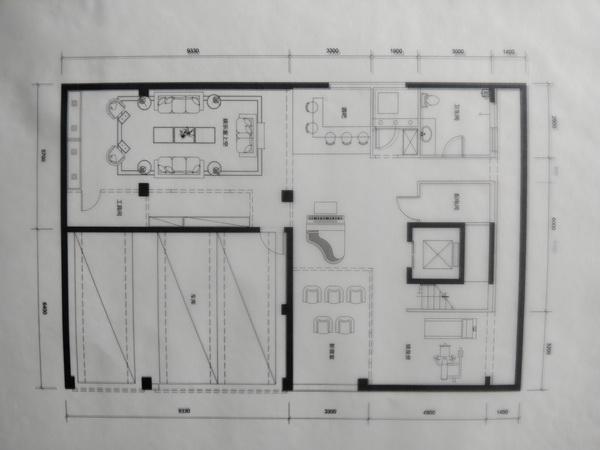 别墅宣传规划图纸.jpg