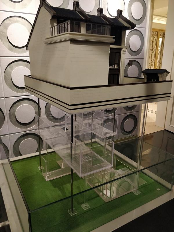 独栋别墅模型.jpg