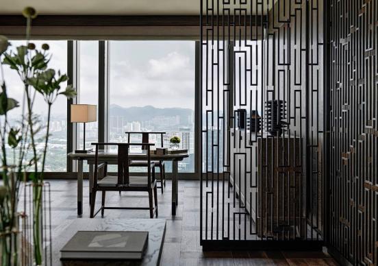 12.4--【請即時發布】深圳唯一的柏悅酒店,重新定義奢華2602.png