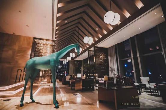 12.4--【請即時發布】深圳唯一的柏悅酒店,重新定義奢華1797.png