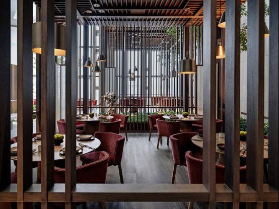 12.4--【請即時發布】深圳唯一的柏悅酒店,重新定義奢華789.png