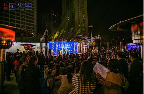 赵春林1.png