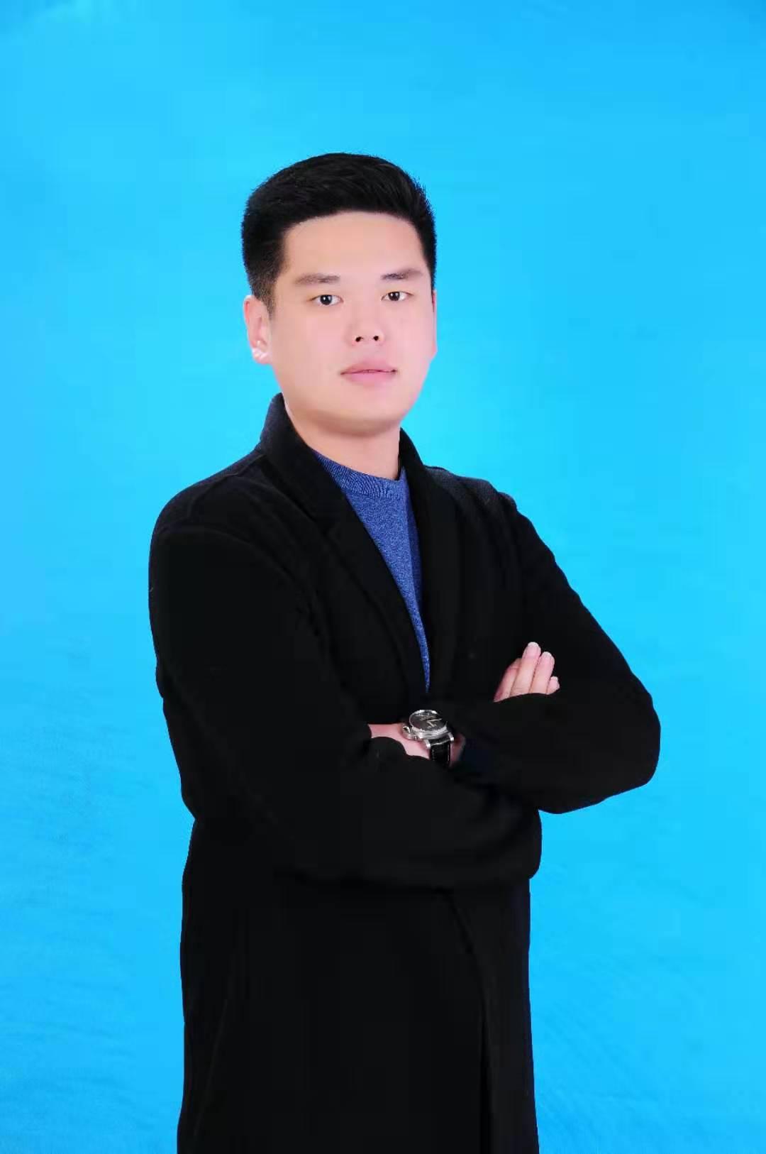 济宁金筑新型建材科技有限公司总经理  李浩.jpg
