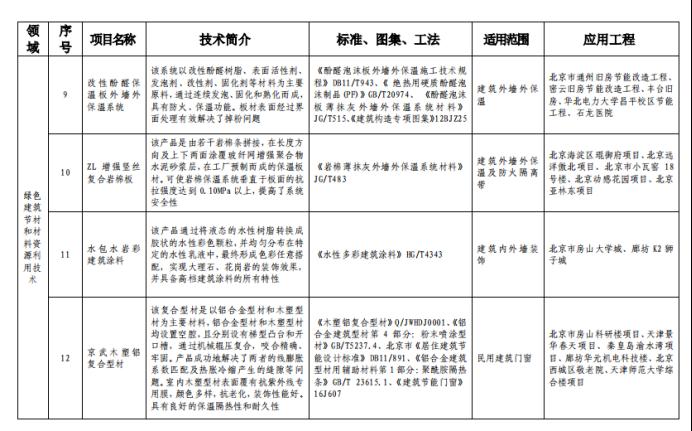 蛌婥-控儔嶺嫘91砐蟯伎党耟桵蚾饜宒党耟磁蚚撮扲564.png