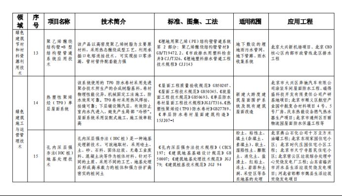 蛌婥-控儔嶺嫘91砐蟯伎党耟桵蚾饜宒党耟磁蚚撮扲566.png
