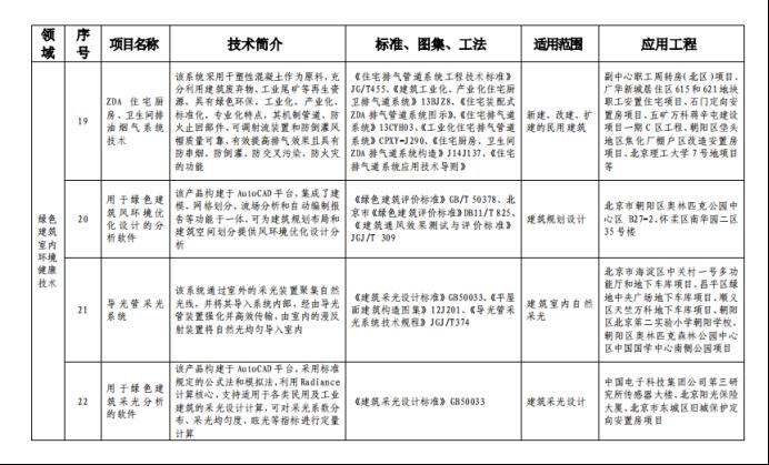 蛌婥-控儔嶺嫘91砐蟯伎党耟桵蚾饜宒党耟磁蚚撮扲570.png