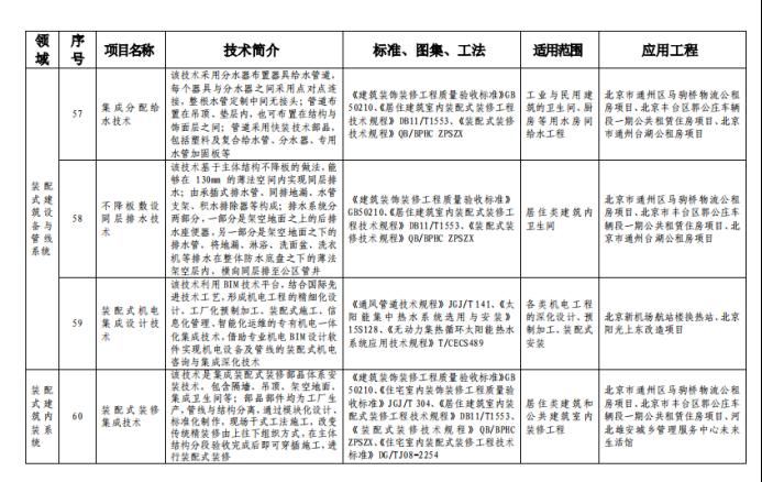 蛌婥-控儔嶺嫘91砐蟯伎党耟桵蚾饜宒党耟磁蚚撮扲592.png