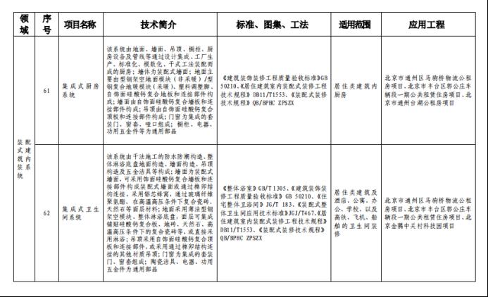 蛌婥-控儔嶺嫘91砐蟯伎党耟桵蚾饜宒党耟磁蚚撮扲594.png