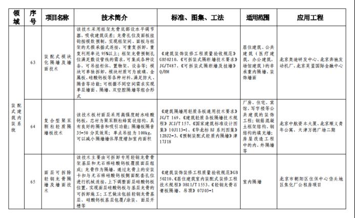 蛌婥-控儔嶺嫘91砐蟯伎党耟桵蚾饜宒党耟磁蚚撮扲596.png