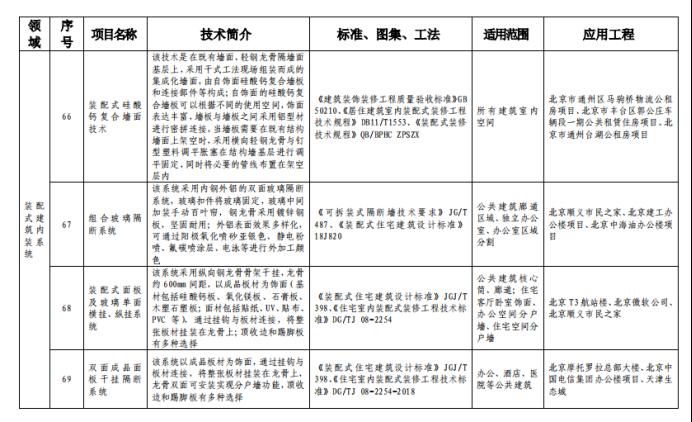 蛌婥-控儔嶺嫘91砐蟯伎党耟桵蚾饜宒党耟磁蚚撮扲598.png