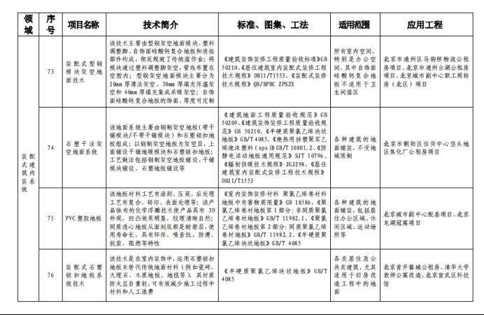 蛌婥-控儔嶺嫘91砐蟯伎党耟桵蚾饜宒党耟磁蚚撮扲602.png