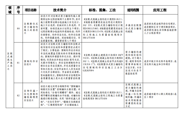 蛌婥-控儔嶺嫘91砐蟯伎党耟桵蚾饜宒党耟磁蚚撮扲606.png