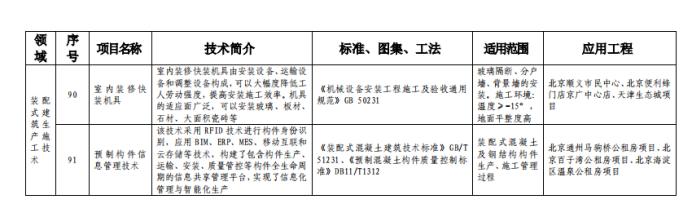 蛌婥-控儔嶺嫘91砐蟯伎党耟桵蚾饜宒党耟磁蚚撮扲612.png