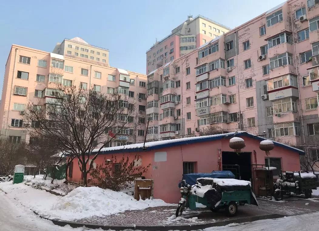 哈尔滨小区.jpg