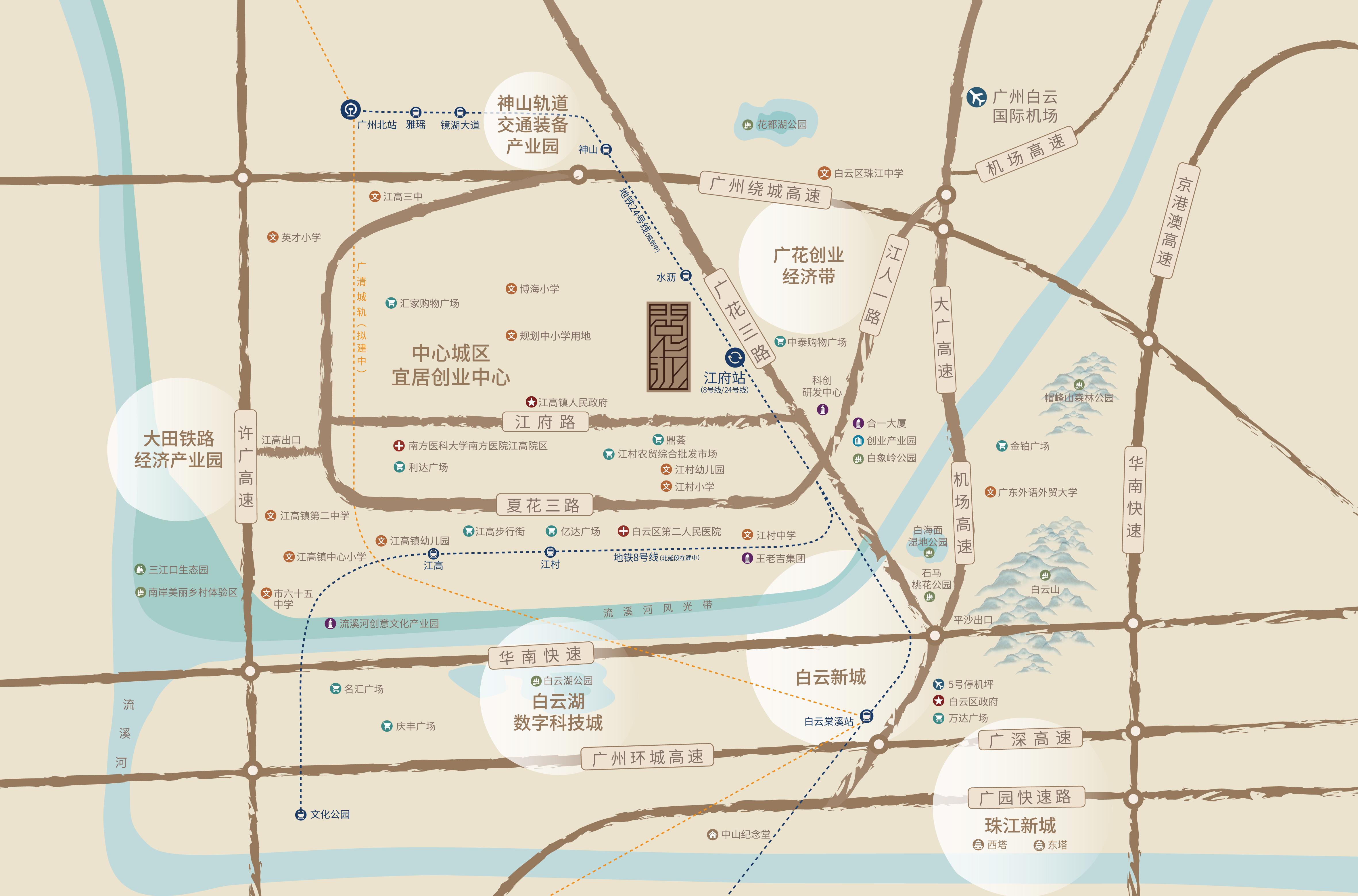中铁诺德•阅泷区位图.jpg