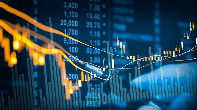 证券监管系统对于资本市场违法违规始终保持高压态势。.jpg