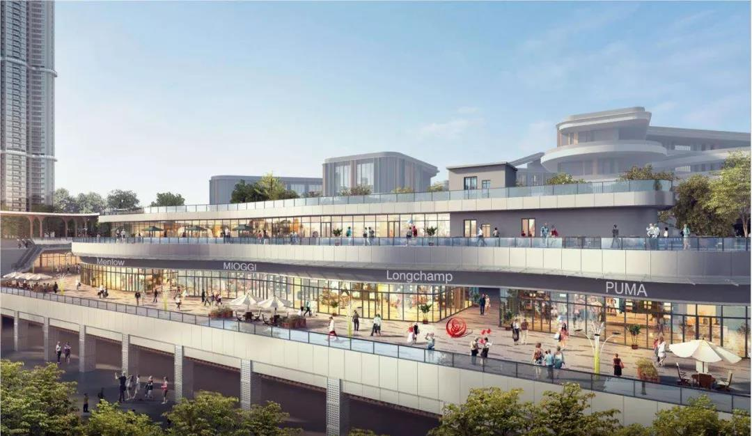 云湖花城所有楼栋都建造在一个巨大的平台上.jpg