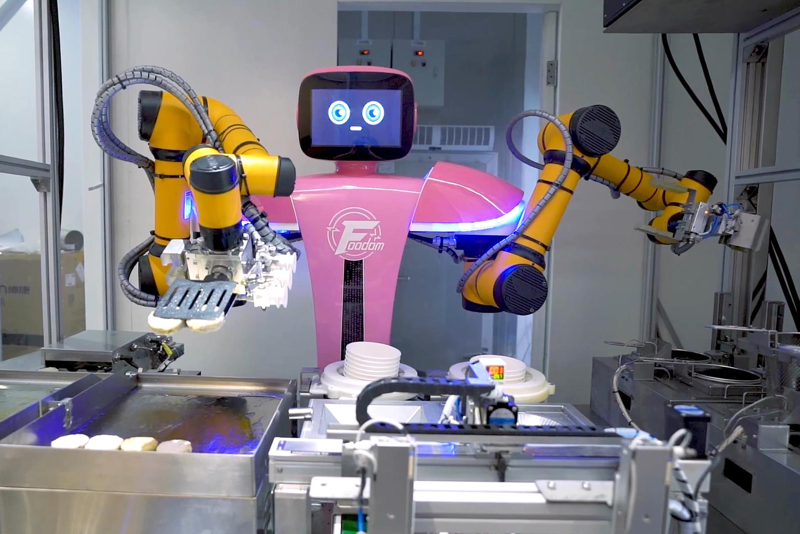 0双臂煎炸机器人 (2).jpg