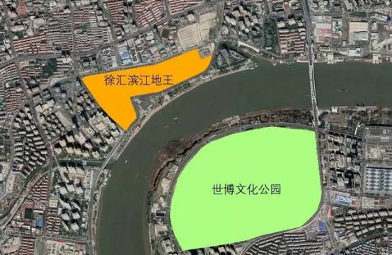 香港置地上海徐汇滨江地块(修改7)1305.png