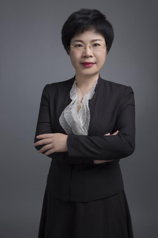 中指研究院常务副院长黄瑜.jpg