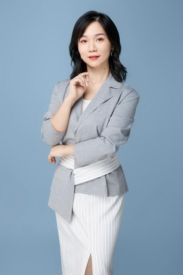 张慧   中建三局绿投公司壹品事业部设计总监.jpg