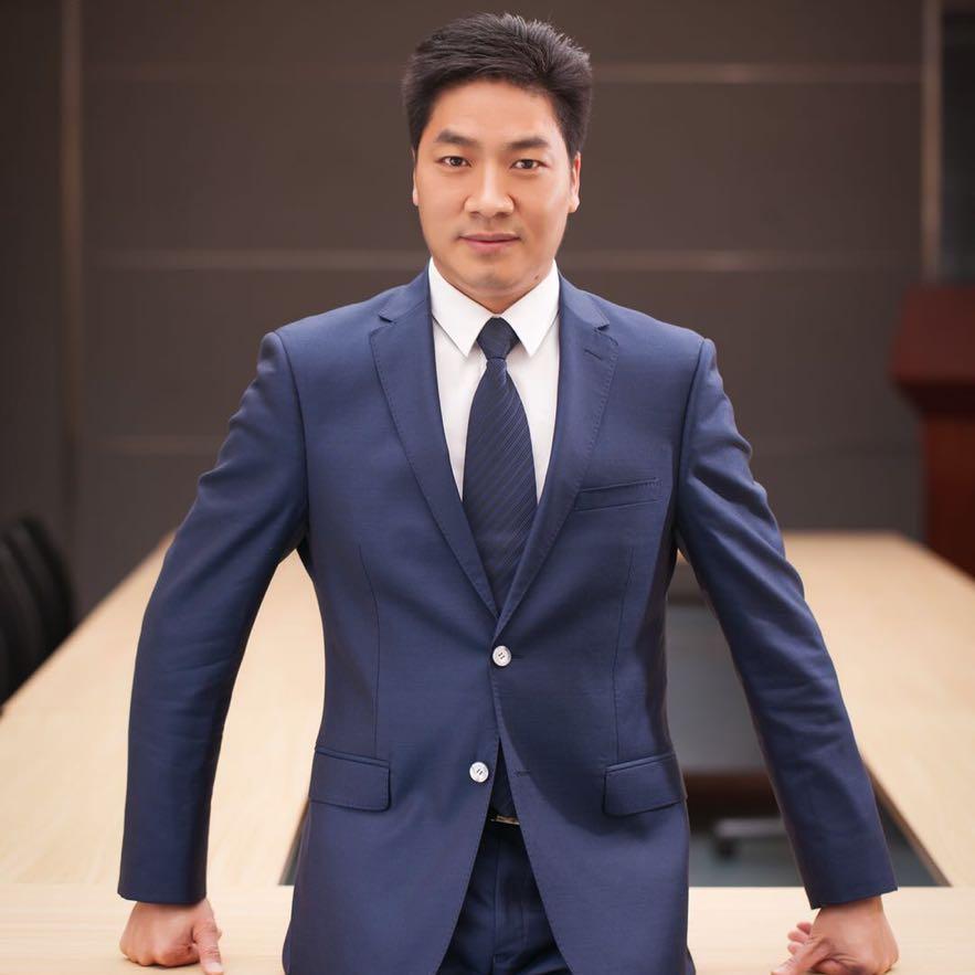 金地物业管理集团东莞物业公司总经理曾恒利.jpg
