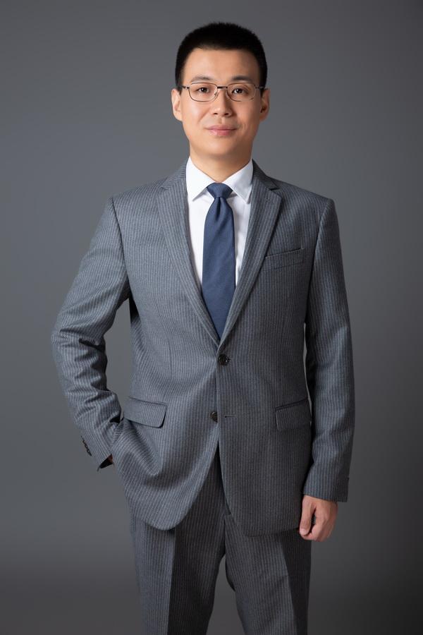3-李  恒  首创置业设计营销中心副总经理.jpg