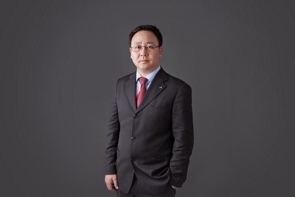 12-邱伟明  方太工程业务部总经理.jpg
