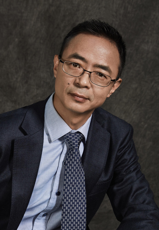 刘国宏 志邦家居股份有限公司总工程师 家居生活研究院院长.jpg