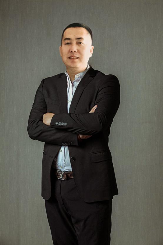 中房报530线上沙龙直播参与人员介绍2022.png