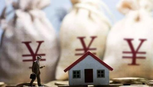 5月百城住宅均价环比上涨0.31%,同比上涨2.99%