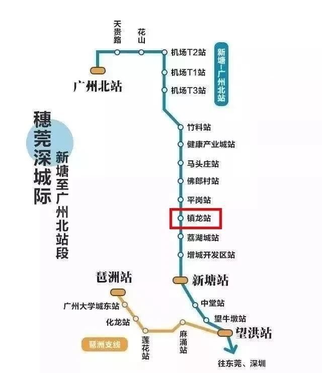 镇龙地铁线路图.jpg
