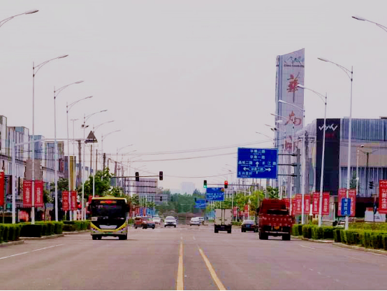 华南城稿件479.png