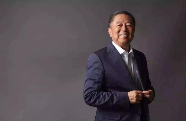 """好书推荐⑥   胡葆森:民营企业要规避""""三大陷阱"""""""